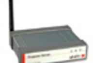 Lindy WPS-1 Wireless VGA Extender & Projector Server Pro