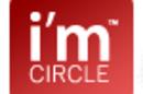 I'm Circle icon