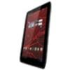 Motorola Xoom 2 Media Edition Android tablet