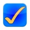 Errands To-Do List iOS app icon