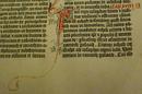 gutenberg_bible2