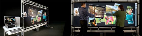 HP VantagePoint