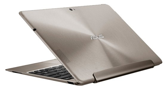 asus eee pad transformer prime android tablet u2022 the register rh theregister co uk Eee Pad Info Asus Eee Pad