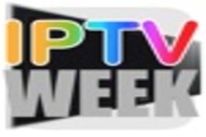 IPTV Week: Complete Coverage • The Register
