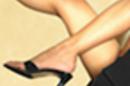 legs_skirt