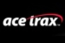 Acetrax video-on-demand service
