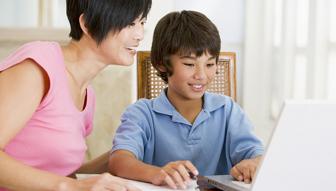 parents_kids_supervision_computers_sysadmins