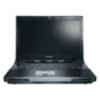 Eurocom Panther 2 notebook