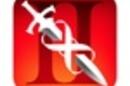 Infinity Blade iOS game icon
