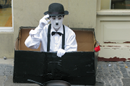mime_in_box