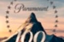 Paramount Ultravoilet-based cloud movie store icon