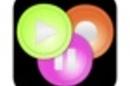 TVcatchup iOS app icon