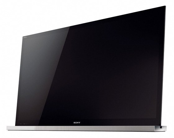 Sony KDL-46HX923 smart TV