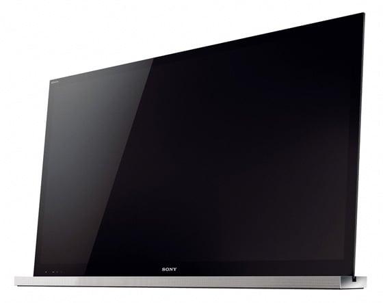 Sony KDL-46HX923 smart TV
