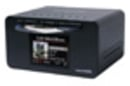 Cocktail Audio X10 network music player and CD ripper