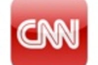 CNN iOS app icon