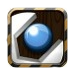 Apparatus Android game icon