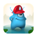 Sprinkle Android game icon