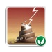 Babel Rising Android game icon