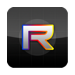Refraction Android game icon