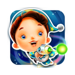 Sleepy Jack Android game icon
