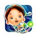 Sleepy Jack Android game icon
