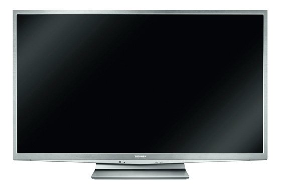 Toshiba 40RL858 LED Smart TV