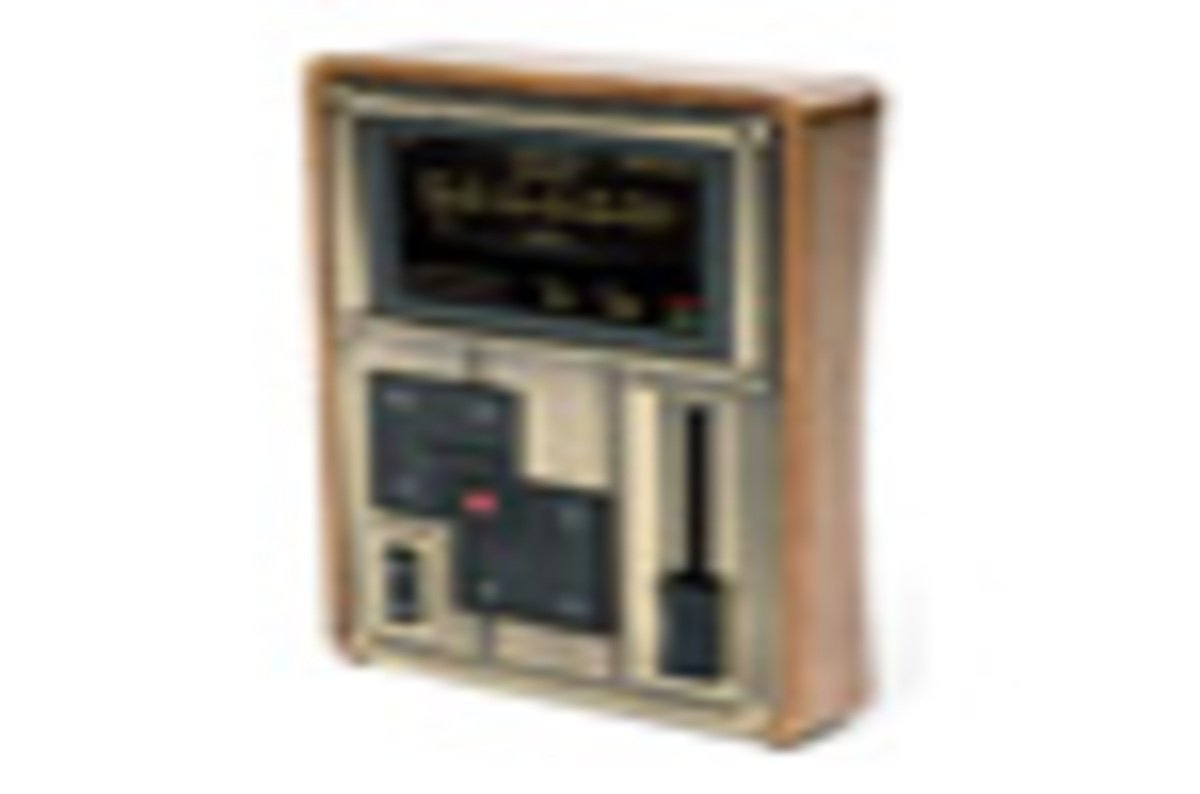 Colorfly Pocket Hi Fi C4 The Register