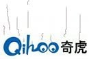 qihoo_dropped
