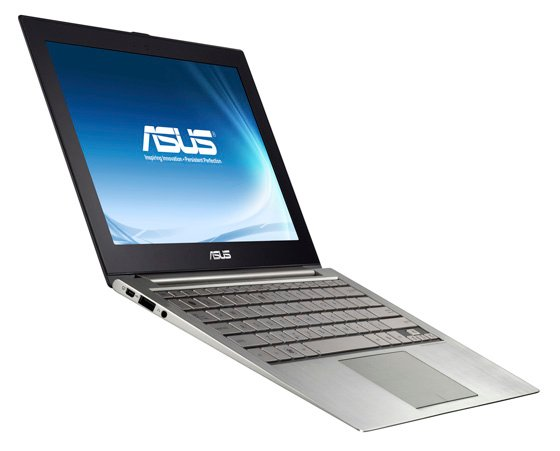 ASUS ZENBOOK UX21E SENTELIC TOUCHPAD DRIVERS FOR WINDOWS VISTA