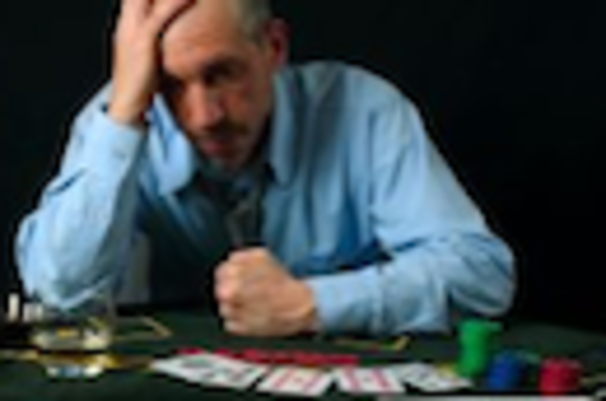Gambling addiction treatment omaha carlo casino las monte resort