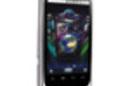 ViewSonic V350 dual Sim Android smartphone