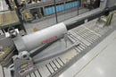BAE Systems Railgun