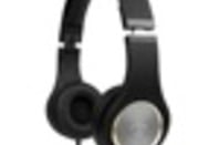 TDK SD-700 High Fidelity headphones