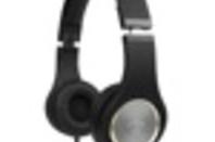 TDK SD-700 High Fidelity headphones