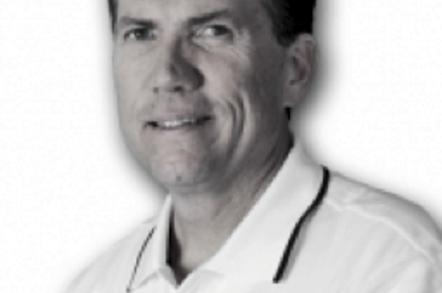 John Spiers
