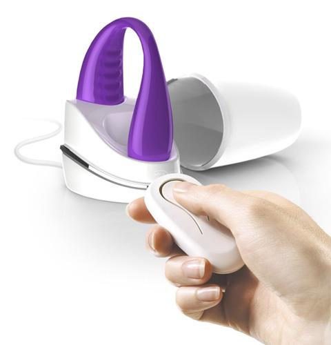 We-Vibe 3 vibrator