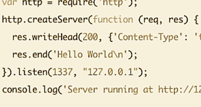 Perl - File I/O