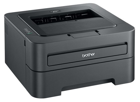 Brother HL-2250DN mono laser printer