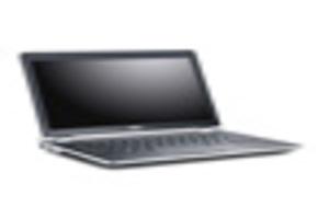Dell Latitude E6220 12 5in Core i7 notebook • The Register