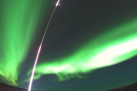 MICA aurora borealis probe small1