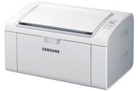 Samsung ML-2165W mono laser printer