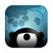 Contre Jour iOS game icon