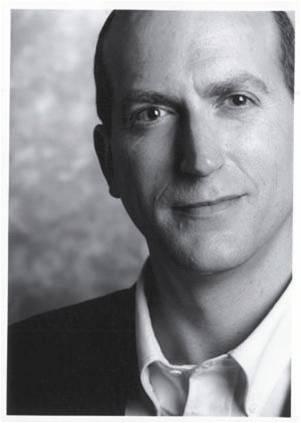 Scott G. Kipp