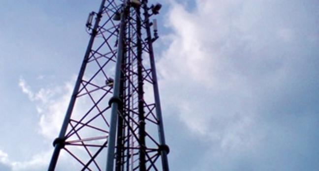 Generic mast