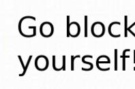 block_facebook