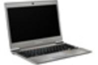 Toshiba Portégé Z830-10N Ultrabook