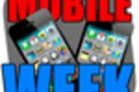 Reg Hardware Mobile Week
