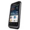 Motorola Defy Mini rugged Android smartphone