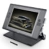 Wacom Cintiq 24HD interactive pen display